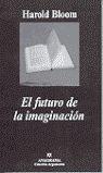 EL FUTURO DE LA IMAGINACIÓN