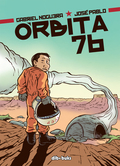 ÓRBITA 76