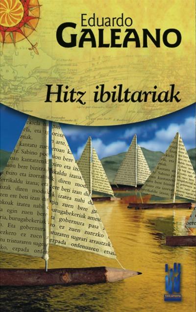 HITZ IBILTARIAK