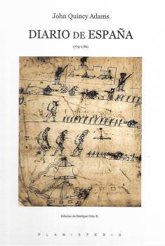 DIARIO DE ESPAÑA. 1779-1780