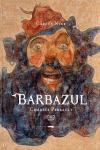 BARBAZUL