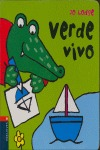 EL SEÑOR COC. 2. VERDE VIVO