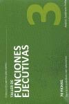 TALLER DE FUNCIONES EJECUTIVAS, NIVEL 3
