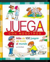 JUEGA CON NOSOTROS