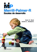 MERRILL-PALMER-R. ESCALAS DE DESARROLLO MERRILL-PALMER REVISADAS