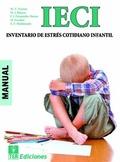 IECI. INVENTARIO DE ESTRÉS COTIDIANO INFANTIL