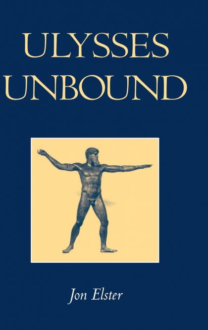 ULYSSES UNBOUND