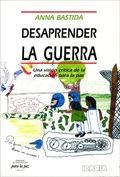 DESAPRENDER GUERRA