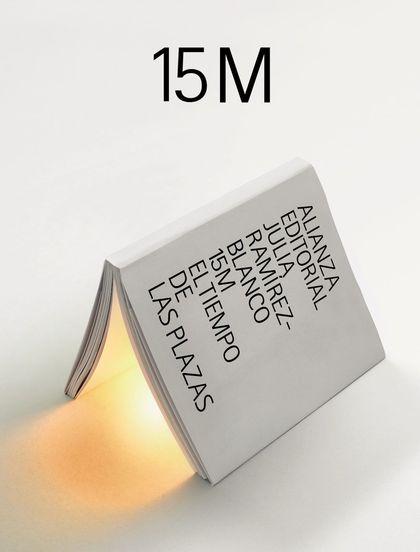 15 M                                                                            EL TIEMPO DE LA