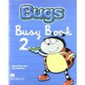 BUGS BUSY BOOK II EP WB 2004