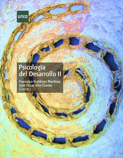 PSICOLOGÍA DEL DESARROLLO II