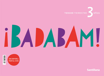3-3AÑOS PROYECTO BADABAM ED21