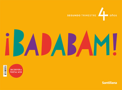 4-2AÑOS PROYECTO BADABAM ED21