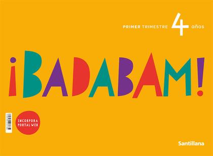 4-1AÑOS PROYECTO BADABAM ED21