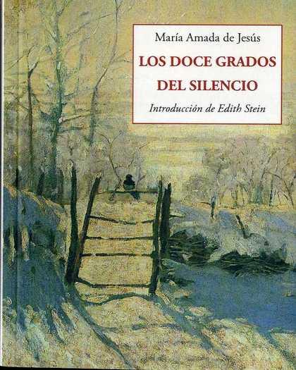 DOCE GRADOS DEL SILENCIO, LOS.