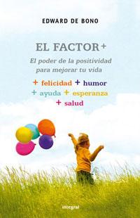 EL FACTOR +