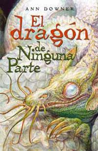 EL DRAGÓN DE NINGUNA PARTE