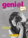 GENIAL KLICK 1 EJER+2CD