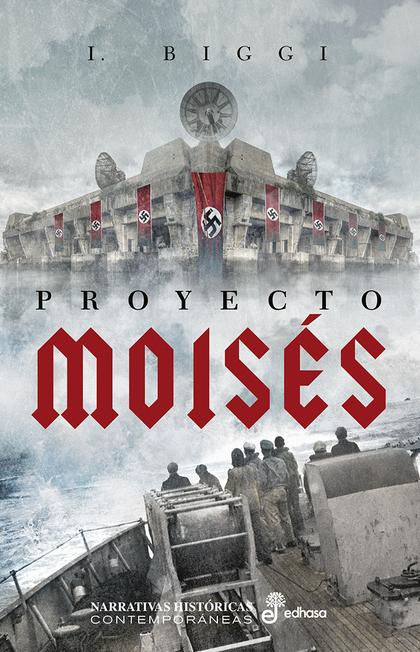 PROYECTO MOISES