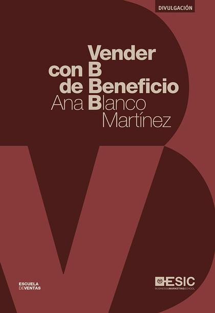 VENDER CON B DE BENEFICIO