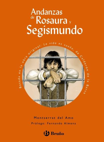 ANDANZAS DE ROSAURA Y SEGISMUNDO, EDUCACIÓN PRIMARIA, 1 CICLO