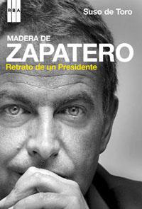 MADERA DE ZAPATERO