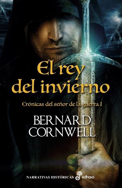 EL REY DEL INVIERNO (I).