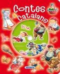 CUENTOS CATALANES