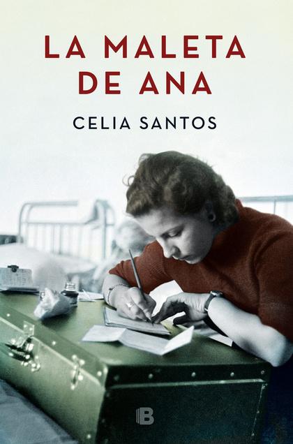 LA MALETA DE ANA.
