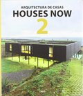 HOUSES NOW 2. ARQUITECTURA DE CASAS