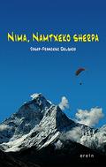NIMA, NAMTXEKO SHERPA