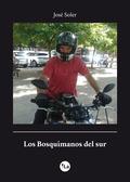LOS BOSQUIMANOS DEL SUR