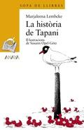 LA HISTÒRIA DE TAPANI