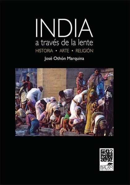 La India a través de la lente