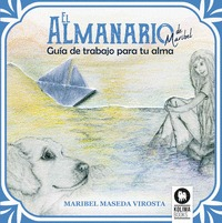 EL ALMANARIO DE MARIBEL                                                         GUÍA DE TRABAJO