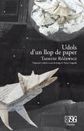 UDOLS D´UN LLOP DE PAPER