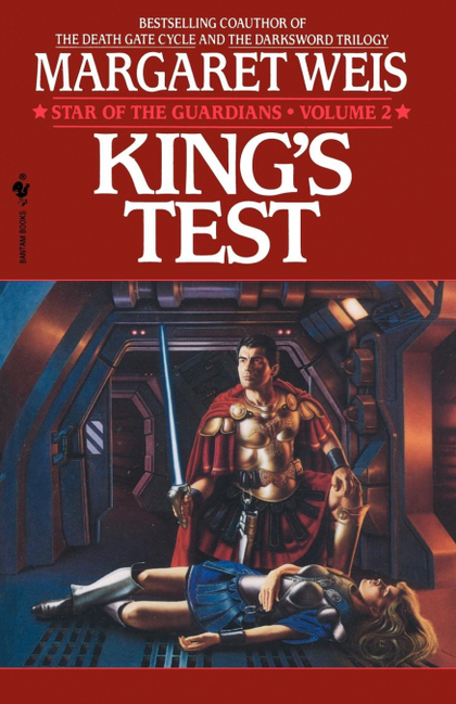 KING´S TEST
