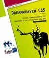 DREAMWEAVER CS5 PARA PC/MAC