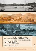 LA VISIÓ D´ANDRATX A TRAVÉS DELS LLIBRES DE VIATGES (1860-1940)