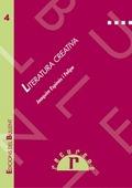 LITERATURA CREATIVA, RECORREGUT HISTÒRIC