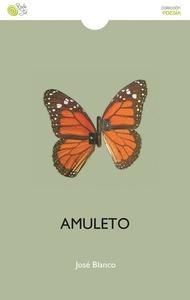AMULETO.