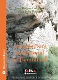 ARQUITECTURA TRADICIONAL DE BENITATXELL : LES CONSTRUCCIONS AÏLLADES