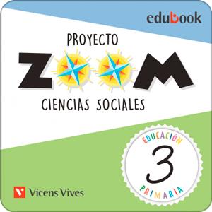 CIENCIAS SOCIALES 3 (DIGITAL) ZOOM.