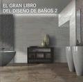 EL GRAN LIBRO DEL DISEÑO DE BAÑOS 2-KONEMANN.