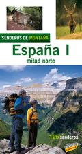 Senderos de montaña por el Norte de España