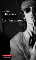 LOS LANZALLAMAS.