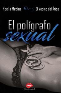 EL POLGRAFO SEXUAL