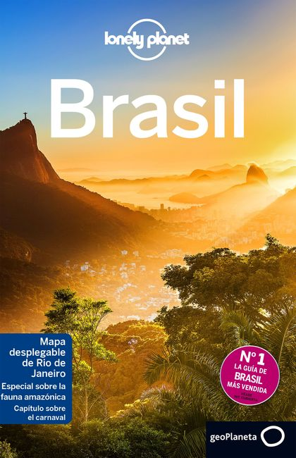 BRASIL 6.