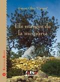 ELS MARGES DE LA MEMÒRIA