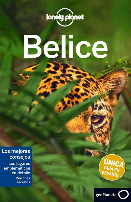 BELICE 1.